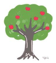 tree-illust.jpg